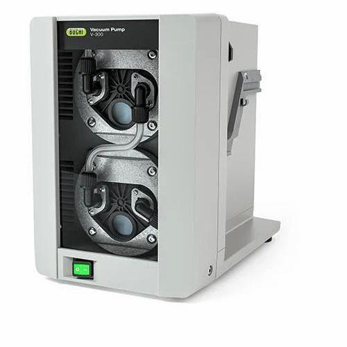 Laboratory Vacuum Pump Vacuum Pump V 300 Manufacturer