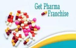 PCD Pharma Franchise In Fatehgarh Sahib