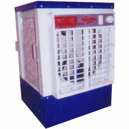 30-40 Liter Summer Line 20 Inch Air Cooler