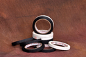 Single Sided Cotton Tapes