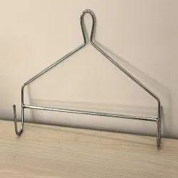 Cradle Hanger