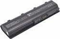 Battery For Laptop