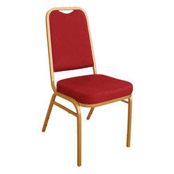 Modern Hall Chair