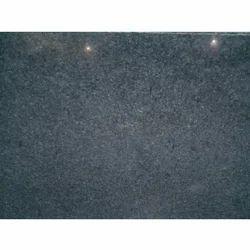 Makrana Marble, Thickness: 15-20 Mm