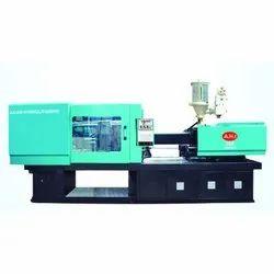 AH 320 Servo Injection Moulding Machine