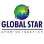 Globalstar Company