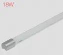 Havells E-Lite LED Quadra Glow 18 W Lights
