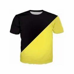 Cotton Christian T-Shirts