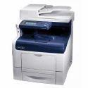 Xerox Color Multifunction Printer, Sc2020v_b