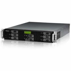 Thecus Storage N8810U