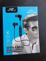 Blurtooth Dynamic Headphone