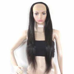 Remi Virgin Hair 100% Human Hair Extension