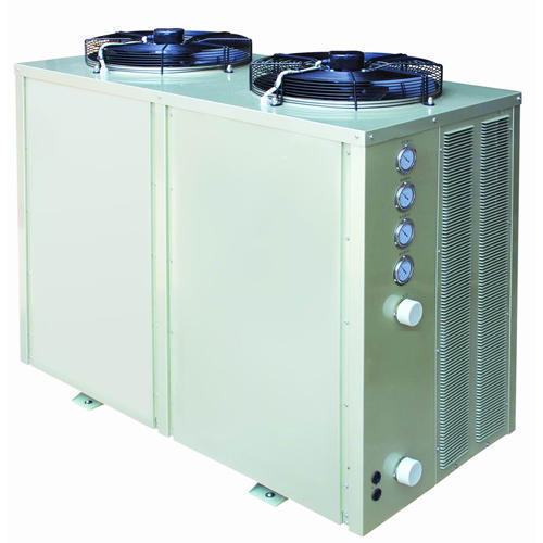 Swimming Pool Heat Pump