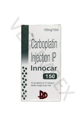 Innocar 150mg Injection