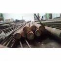 EN 42J Series Steel