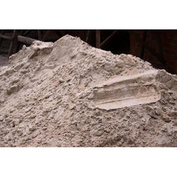 Building Material Sand