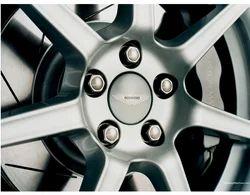 Car Tire Repairing Service