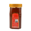 Natural Litchi Honey 1kg