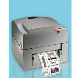 Barcode Printer A-3E Driver for Windows 10