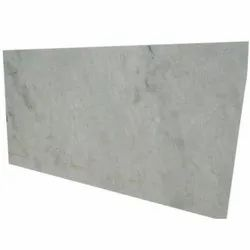 Slab Katni Marble, Flooring and Countertops, Thickness: 15-20 mm