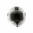 Steelbird Motorcycle Helmet