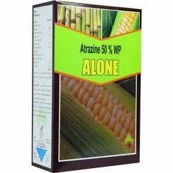 Alone Atrazine 50% WP