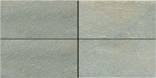 Kota Stone Polish, Size: 11' X11'