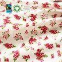 Organic Canvas Fabrics