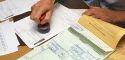 Custom Clearance Documentation Services