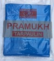 Reinforced Plastic Tarpaulins Sheet