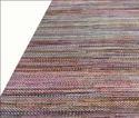 Jaipuri Rugs and Handmade Carpet For Living Room