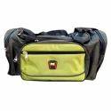 Sofi Bags Duffle Bag