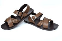 Metro Mens Sandals