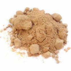 Amchur Powder, 1 To 25 Kg