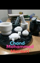 Marble Handicrafts Items, For Home
