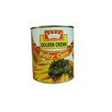 450 gm Baby Corn