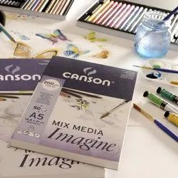 Canson All Products