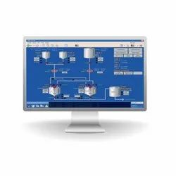 Pharma SCADA Systems