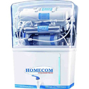 Abs Homecon Ro Water Purifier, Capacity: 12-15 Litre