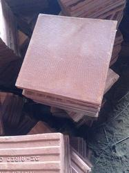 Clay Tiles In Thrissur Kerala Clay Tiles Price In Thrissur