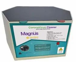 Magnus Corona Virus Cleaner