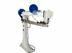 5 ply Box Stitching Machine