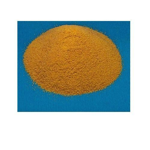 Dry Vitamin A Acetate 500