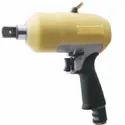 TORERO Non Shut-Off Oil Pulse Wrench OBN-150PD