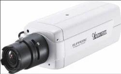 Vivotek Box Camera Effio 700 TVL