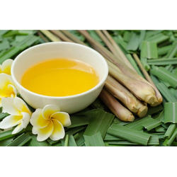 Citronella Oil Java