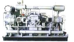 Kirloskar Pneumatics Compressor Replacement Parts