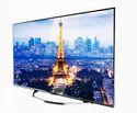 Micromax 106 CM (42) UHD LED TV