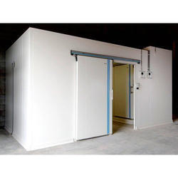 Fish Storage Cold Rooms Prefabricated Cold Rooms - Phoenix Refrigeration Private Limited Pune | ID 15489015530  sc 1 st  IndiaMART & Fish Storage Cold Rooms Prefabricated Cold Rooms - Phoenix ...