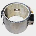 Mica Ceramic Band Heaters